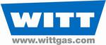 www.wittgas.com